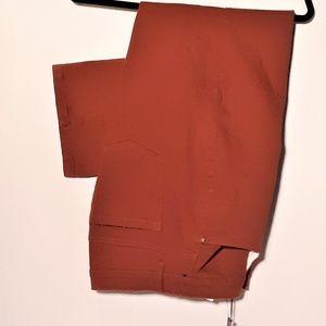 GLORIA VANDERBILT  'Amanda' Jeans-18W-NWT
